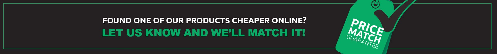 price-match-banner-NEW