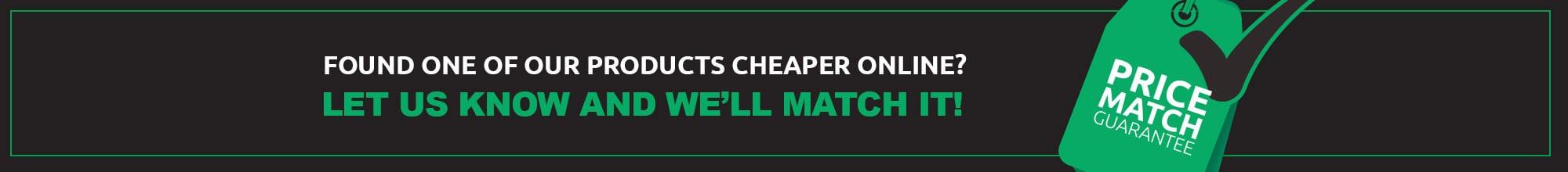 price-match-banner-NEW