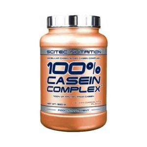 100p-casein