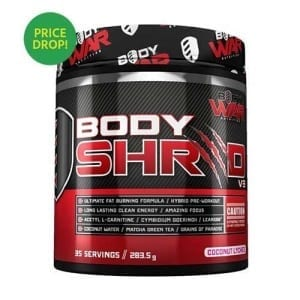 Body-shred-v3_pricedrop