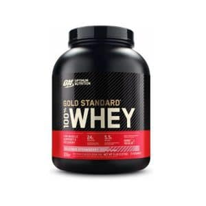 Gold Standard 100 Whey