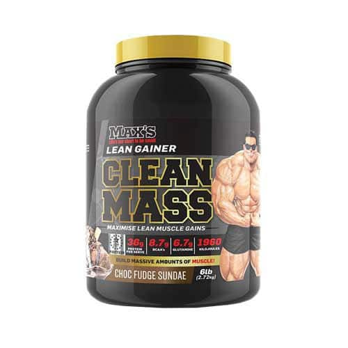 Maxs-Cleasn-Mass