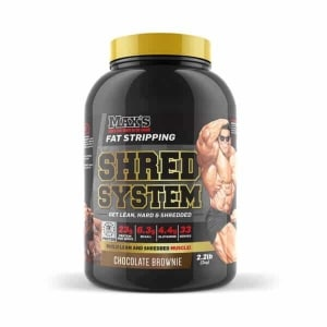 Max's-shred-system-2lb