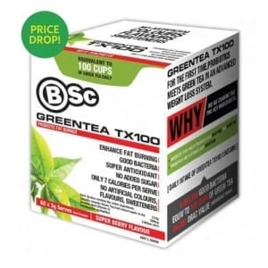 body-science-green-tea-tx100_pricedrop