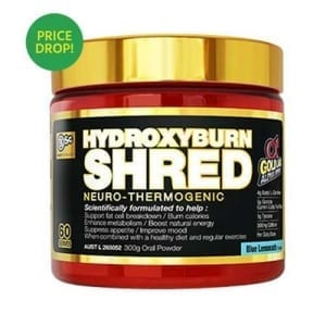 body-science-hydroxyburn_pricedrop