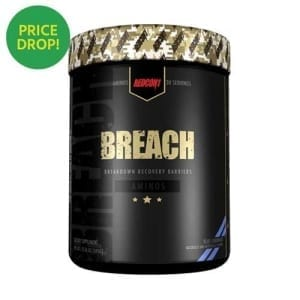 breach-prodimg_pricedrop
