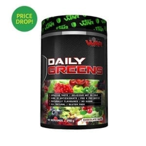 daily-greens-prodimg_pricedrop