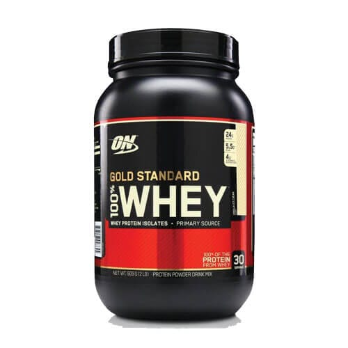 Gold-standard-100-whey-front