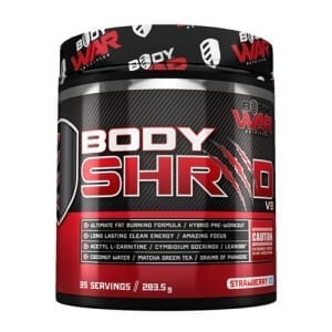 bodywar-bodyshred-strawberry-ice