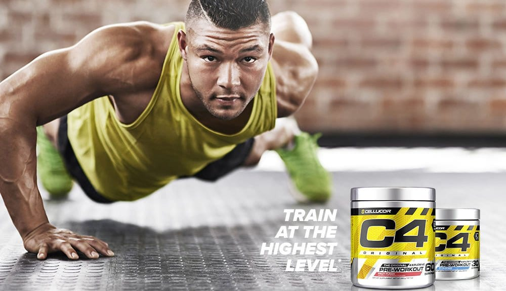 cellucor-c4-original-id-series-banner