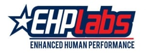 EHPLabs Logo