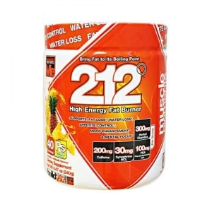Best Fat Burner Australia Afterpay Zip Pay The