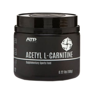 ATP-Acetyl-l-carnitine