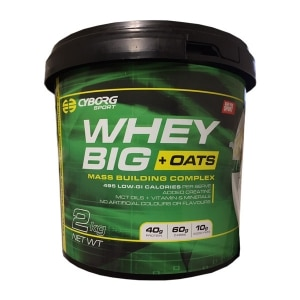 Cyborg-whey-big