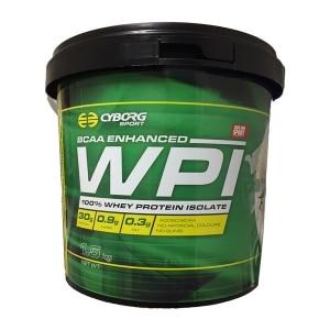Cyborg-wpi-bcaa-protein