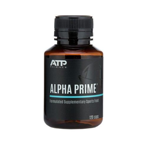 ATP Science Alpha Prime buy