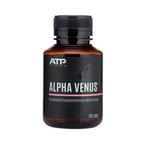 ATP Science – Alpha Venus Review
