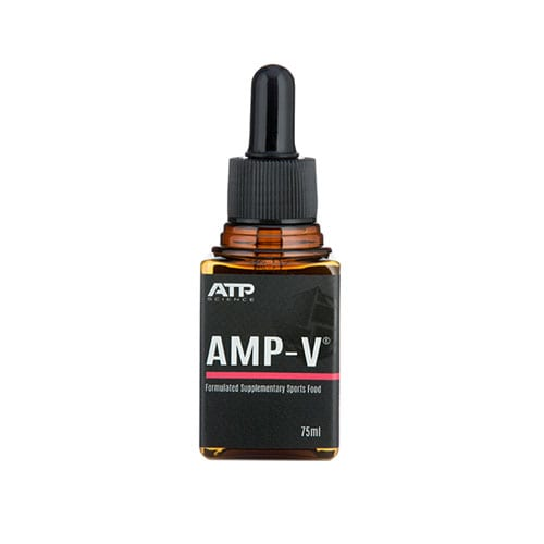 ATP Science Amp V buy