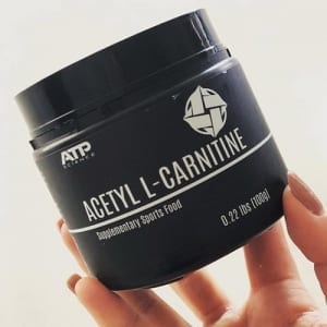 atp-science-carnitine