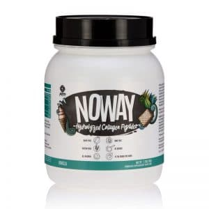 ATP Science Noway Protein 2020