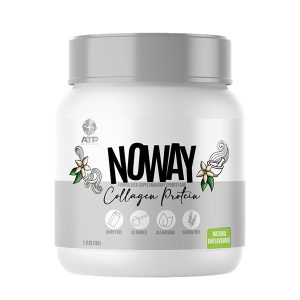 Noway by ATP Science Collagen Protein unflavoured