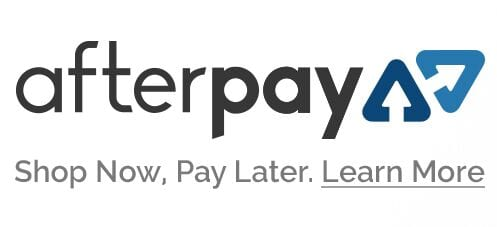 Afterpay Supplements