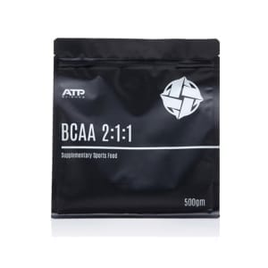 ATP Science BCAA 2:11