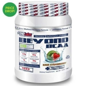 ehp_labs_beyond_bcaa_web_pricedrop