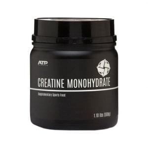 ATP-Creatine-monohydrate