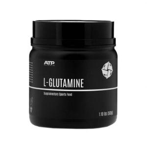 ATP-L-Glutamine