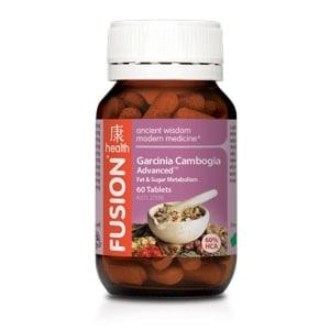 Fusion-Garcinia-cambogia