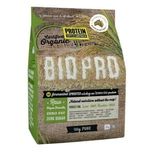 biopro-brown-rice-protein