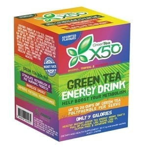 green-tea-x50-assorted