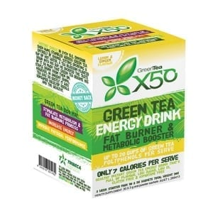 green-tea-x50-lemong-and-ginger
