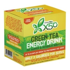 green-tea-x50-mango