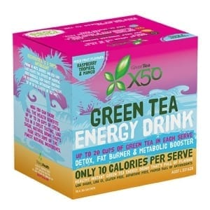 green-tea-x50-mixed-fruits