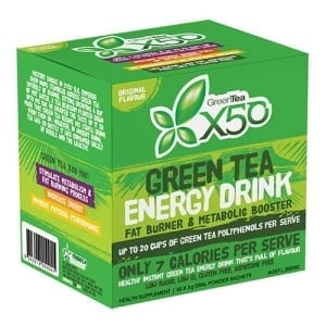 green-tea-x50-original