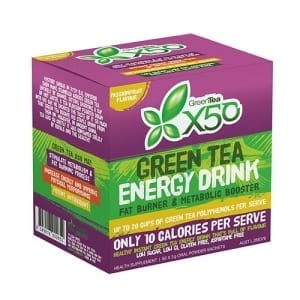 green-tea-x50-passionfruit