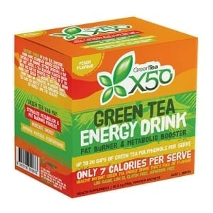 green-tea-x50-peach