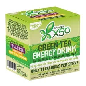 green-tea-x50-pina-colada