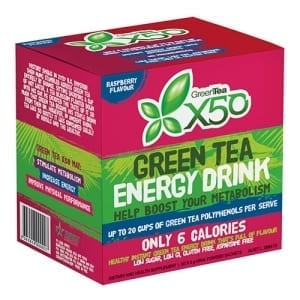 green-tea-x50-raspberry