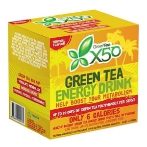 green-tea-x50-tropical