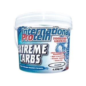 internatioal-protein-extreme-carbs