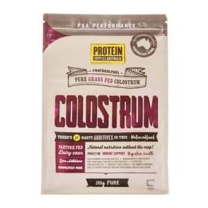 psa-colotrum-200g