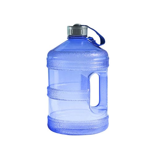 1-gallon-enviro-water-jug