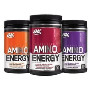 amino-energy-white-bg