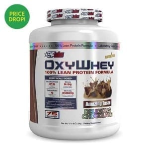 ehplabs-oxywhey-75_pricedrop