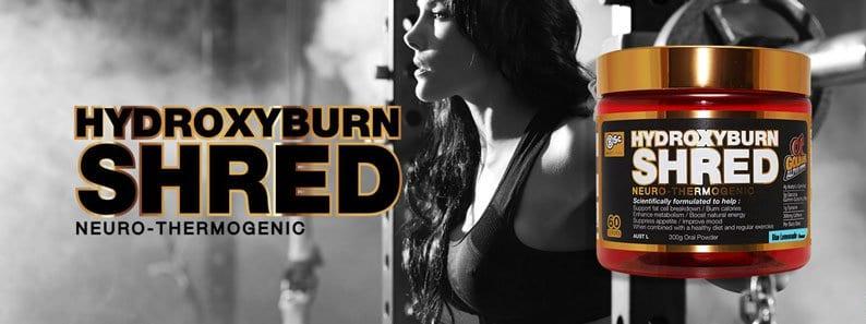 BSC Hydroxyburn image