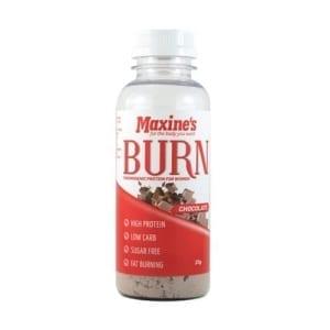 maxines-burn-chocolate