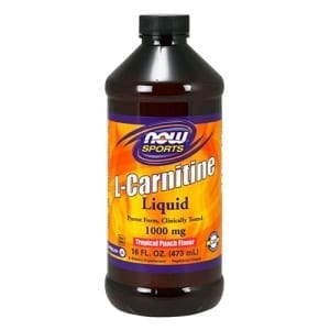 now-l-carnitine-tropical